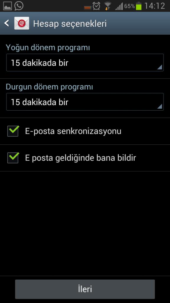 Android-Cihazlara-Mail-Kurulumu6