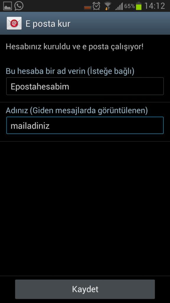 Android-Cihazlara-Mail-Kurulumu7