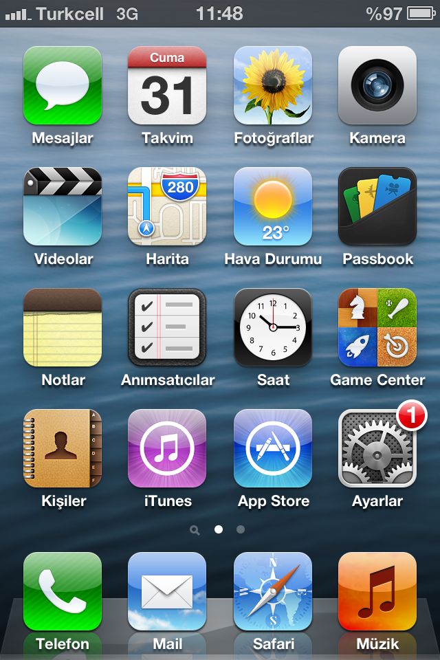 iphone_mail1