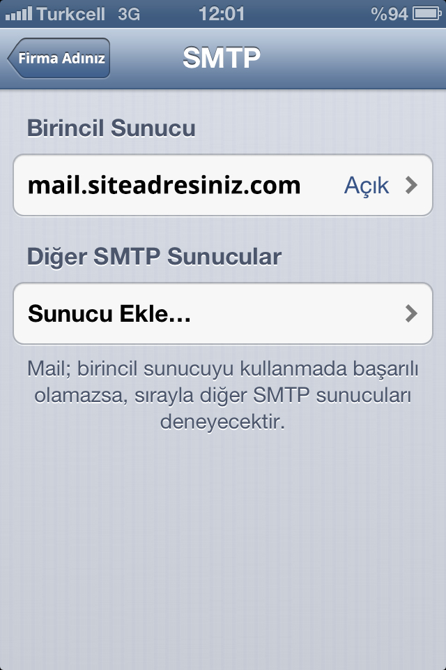 iphone_mail11