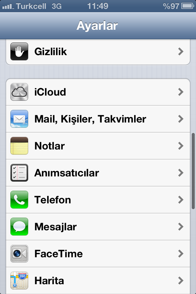 iphone_mail2