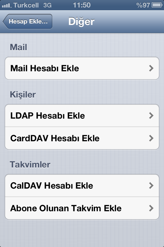 iphone_mail5