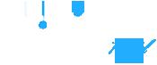 Mavi Web Tasarım