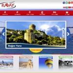 Rabay Tourism