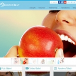 Center Dent Diş Hekimliği