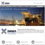 Imma Global